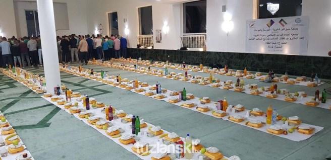oaza-iftar (3)