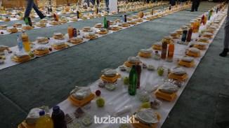 oaza-iftar (5)