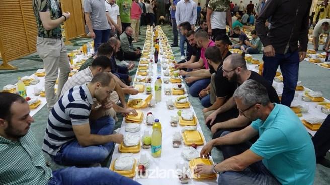 oaza-iftar (6)
