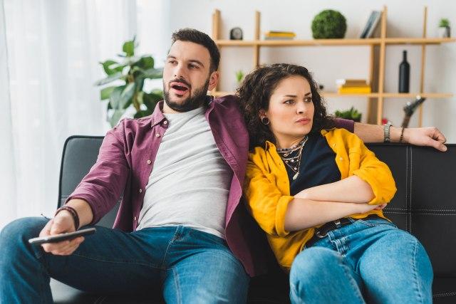 online upoznavanje emocionalno iscrpljujuće prednosti dating site