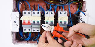 Tuzla şifa mahallesi elektrikçi sigorta arızalarında hizmetinizdedir.