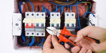 İçmeler mahallesi elektrik sigorta arızalarında bizden destek alabilirsiniz.