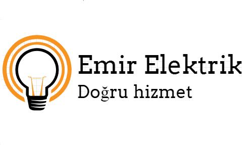 İstanbul Elektrikçi   En Yakın Elektrikçi   Elektrik Arıza Tamircisi