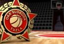 ABA LEAGUE 2: Košarkaši Slobode spremaju se za još jedan poraz!