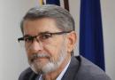 LIGA HUMANISTA: Gradonačelnik Tuzle nominiran za Zlatnu povelju mira