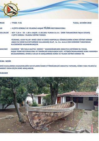 ahsap-tekne-yapım-okulu-3