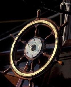 yetiskin-denizcilik-yelkenli-yat-egitimi