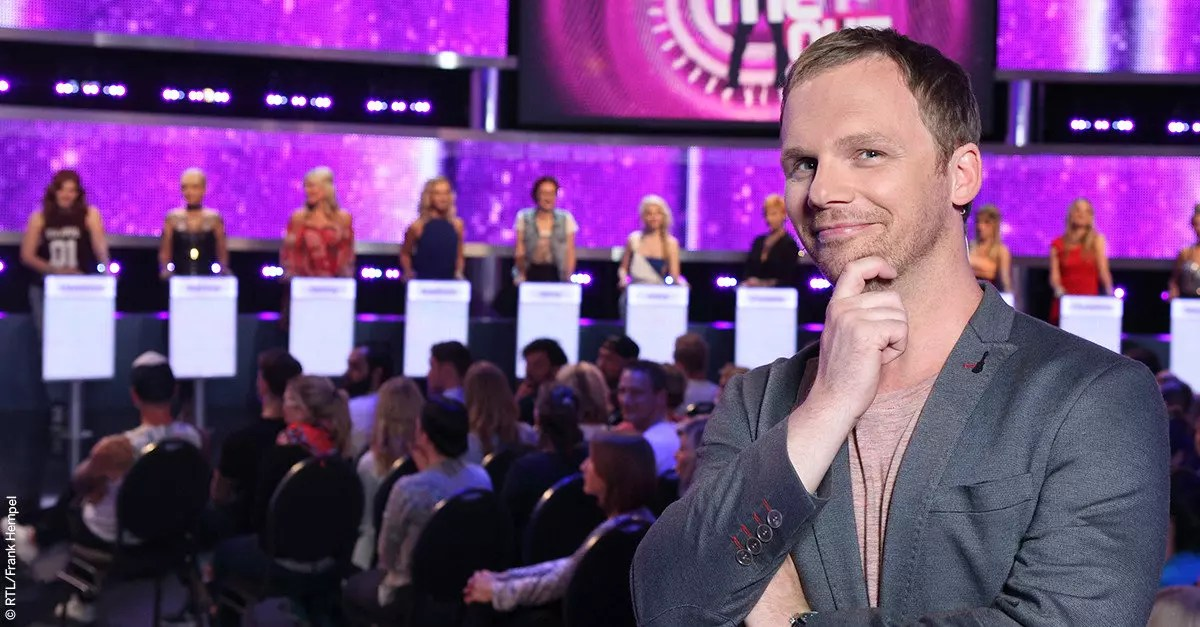 Take Me Out Casting Jetzt Anmelden