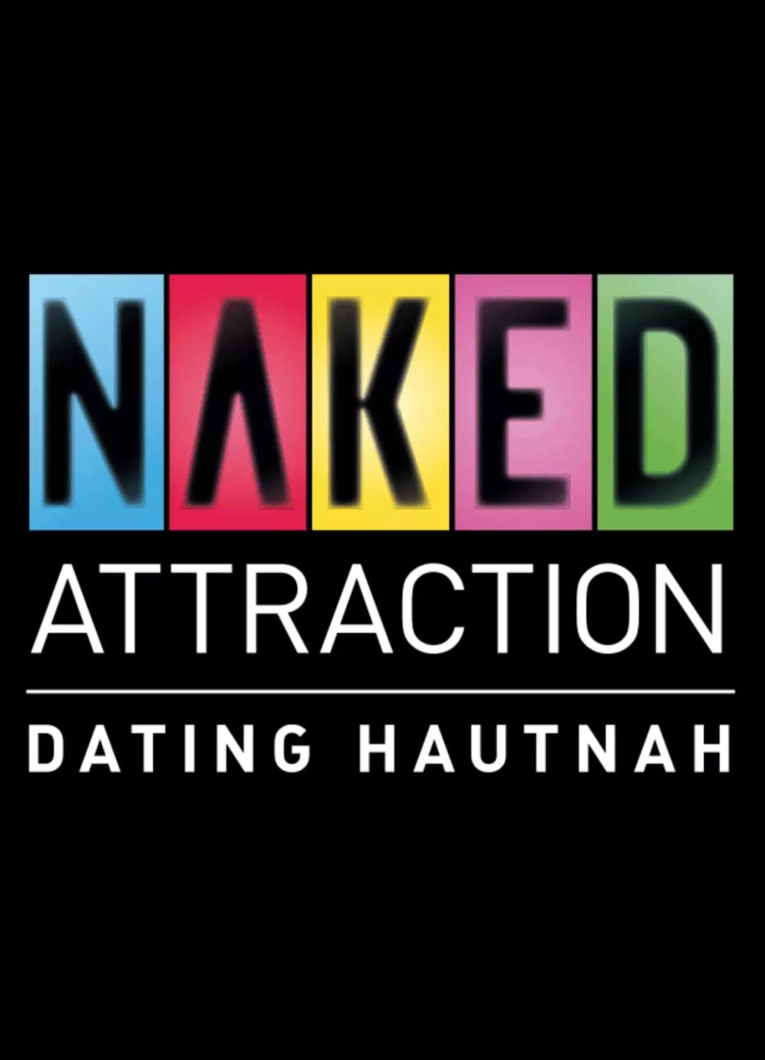 Dating-Agentur 15 Förderung durch Südafrika