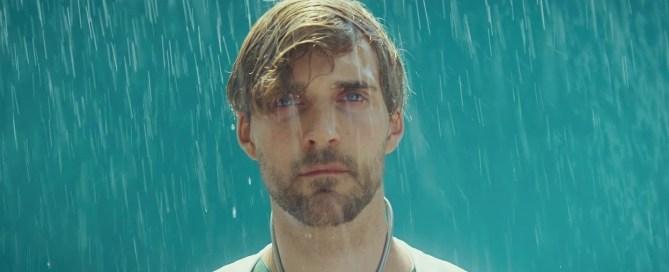 Wir-stehen-im-Regen