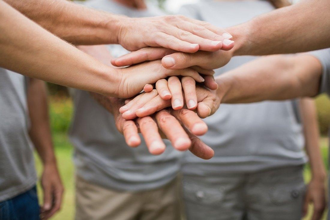 Gemeinschaft_Nachbarschaftshilfe_BlankundBiehl