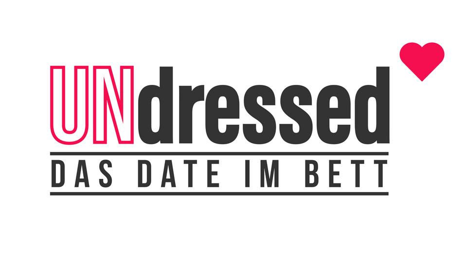 RTLII_Undressed_logo
