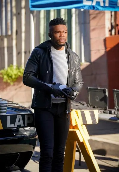 Bad First Day - NCIS: Los Angeles Season 11 Episode 19