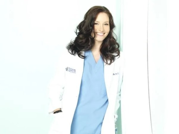 Grey's Anatomy Cast: Season Seven Promotional Photos - TV ...