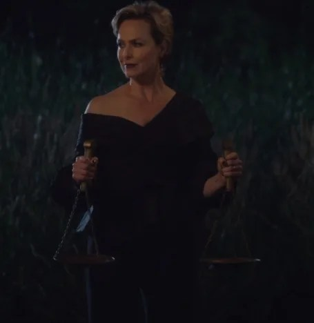 Jacqueline-Season 1 Episode 10 - The Bold Type