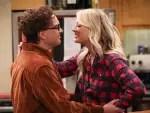 Watch The Big Bang Theory Season 12 Online 2