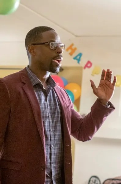 Things Come to A Head/Tall - This Is Us Season 4 Episode 18