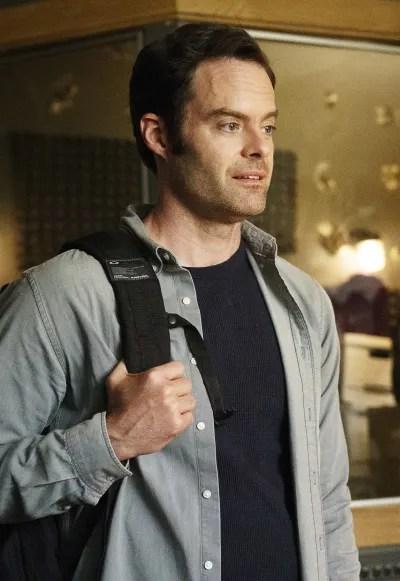 Happier Times - Barry Season 2 Episode 8