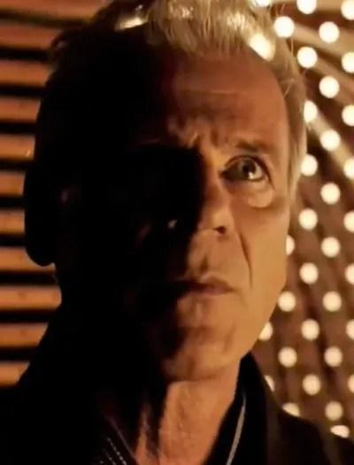A Difficult Position - Killjoys Season 5 Episode 9