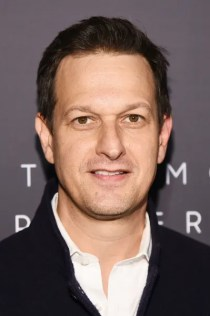 Josh Charles to Star Opposite Hilary Swank in Netflix Drama Away - TV  Fanatic