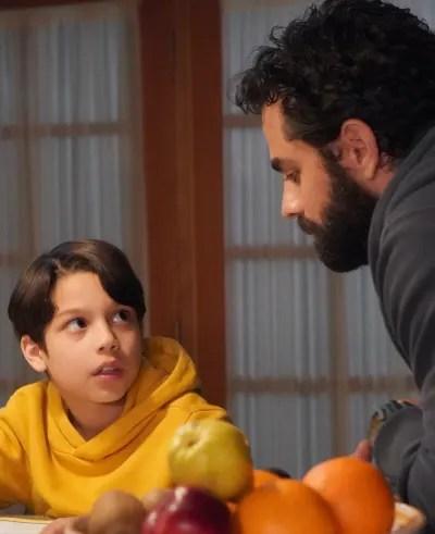 Ethan Gets Help - neXt Season 1 Episode 1