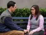 Making Plans - The Big Bang Theory