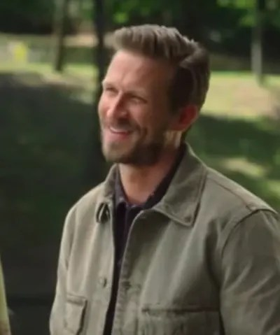 Happy Liam? - Dynasty Season 4 Episode 19