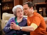 Bonding - The Big Bang Theory