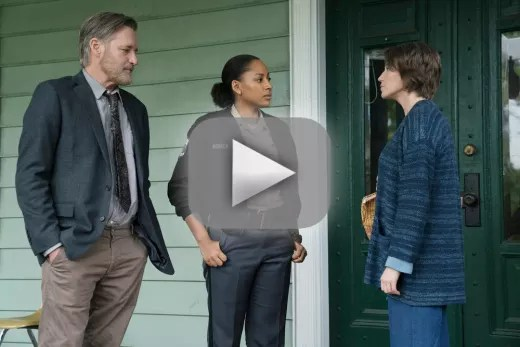 The sinner teaser first look at season 2