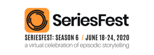 SeriesFest Season 6 Logo