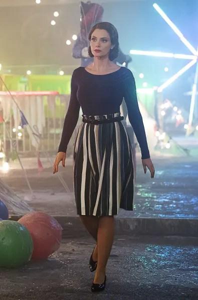 Rita at the Fair - Doom Patrol Season 2 Episode 9