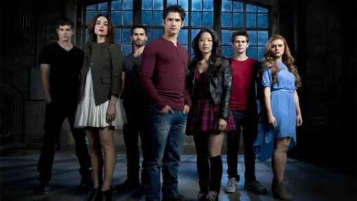 TW Cast 2020