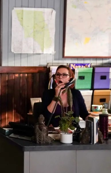 Denise Reacts - Big Sky Season 2 Episode 3