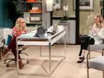 Looking For a Hideaway - The Big Bang Theory