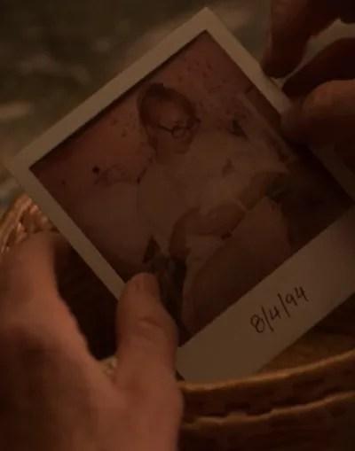 Linda Remembers - Lucifer Season 5 Episode 2