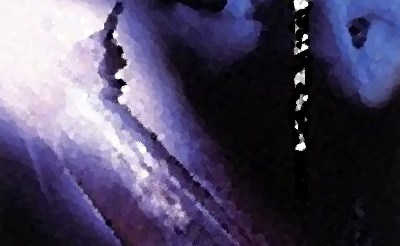 『ビロウ(BELOW) 』(B級映画 2002年)あらすじ&ネタバレ マシュー・デイヴィス&オリヴィア・ウィリアムズ出演