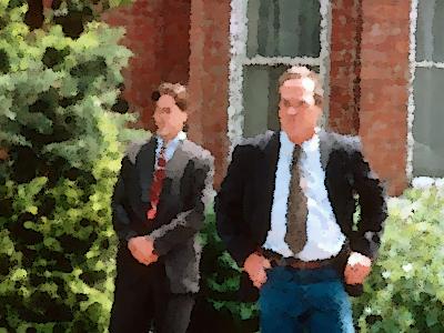 『追跡者』(1998年)あらすじ&ネタバレ トミー・リー・ジョーンズ主演,ウェズリー・スナイプス出演
