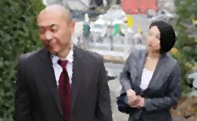 『鎖 女刑事 音道貴子』あらすじ&ネタバレ 小池栄子主演 西田尚美,阿部力,篠田麻里子,高橋克実出演