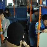 科捜研の女16(2017年) 第16話「地獄のバスツアー」あらすじ&ネタバレ 林泰文,小川菜摘ゲスト出演