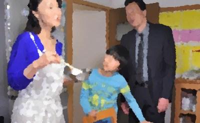 『みなと署落とし物係 秘密捜査官危険な二人』浅野ゆう子,遠藤憲一,森尾由美,佐野史郎
