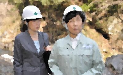 『警視庁・捜査一課長2』第3話 市毛良枝&朝加真由美ゲスト出演