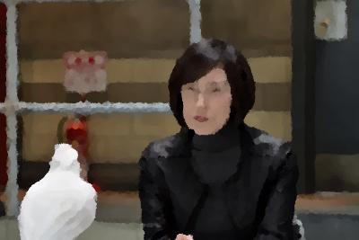 『緊急取調室2』第3話「オウムを飼う二人」 入江雅人&和音美桜ゲスト出演