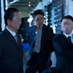 相棒15(2016年)第3話「人生のお会計」あらすじ&ネタバレ 冠城亘が伊丹刑事の弟子入り! 石井正則ゲスト出演