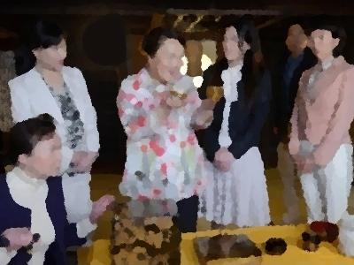 『100の資格を持つ女9』あらすじ&ネタバレ 渡辺えり主演、雛形あきこ,川上麻衣子,東根作寿英ゲスト出演