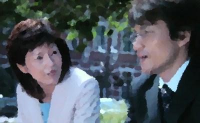 『西村京太郎サスペンス 鉄道捜査官8』松村雄基ゲスト出演
