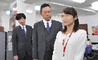 警視庁・捜査一課長2 第8話あらすじ&ネタバレ 内山理名&西田健ゲスト出演