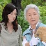 『人類学者・岬久美子の殺人鑑定4 /死を呼ぶ遺言!?』(2013年)あらすじ&ネタバレ 草笛光子,青山倫子,高橋ひとみゲスト出演