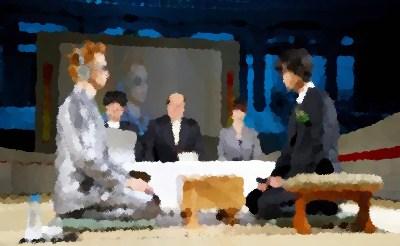 『相棒11第8話』「棋風」あらすじ&ネタバレ 高野志穂&竹財輝之助ゲスト出演