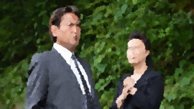 『法医学教室の事件ファイル42』あらすじ&ネタバレ 田村亮,柴本幸,半田健人ゲスト出演