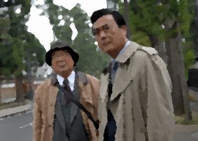 『西村京太郎トラベルミステリー52』あらすじ&ネタバレ 大路恵美,結城しのぶゲスト出演